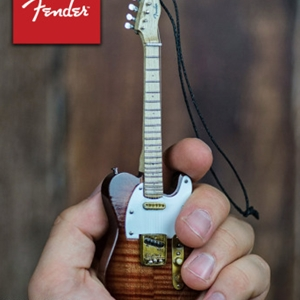 Fender Select 50's Telecaster Ornament