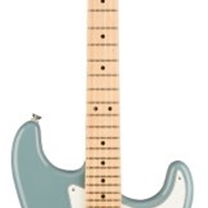 Fender® American Professional Stratocaster™ in Sonic Gray